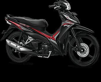 Suzuki VIVA